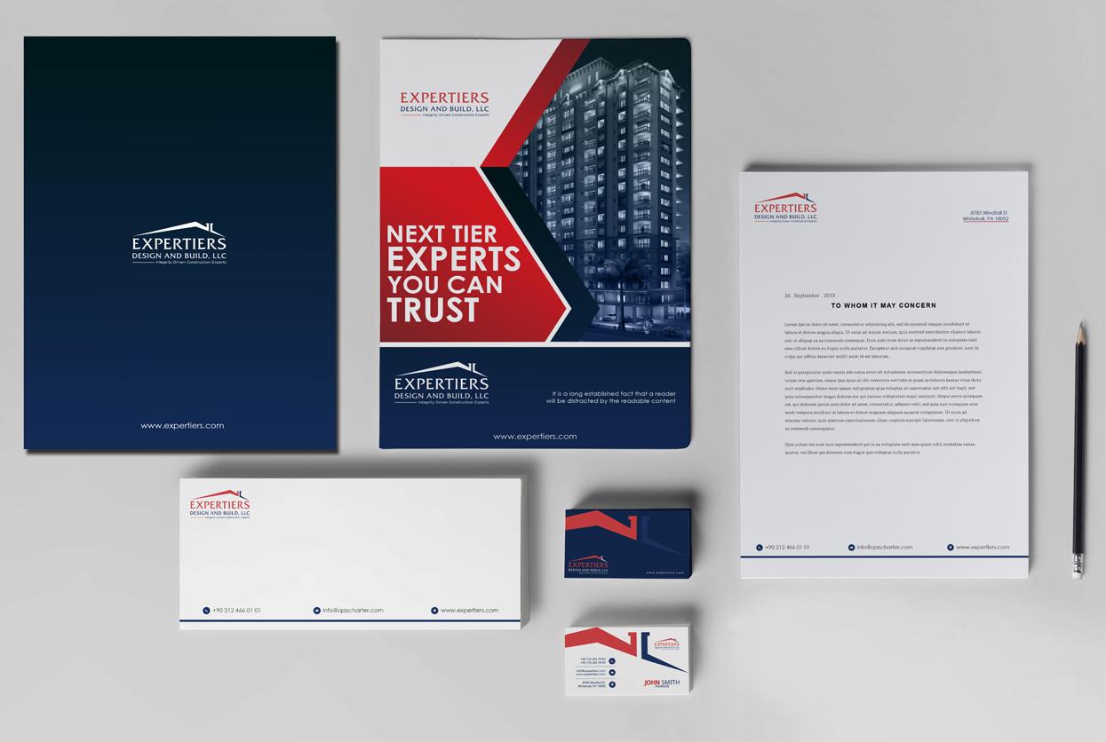 artcore-creative-logo-identity-design-expertiers