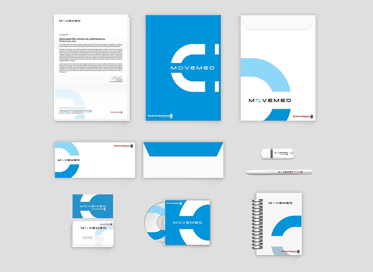 artcore-creative-identity-design-movemed