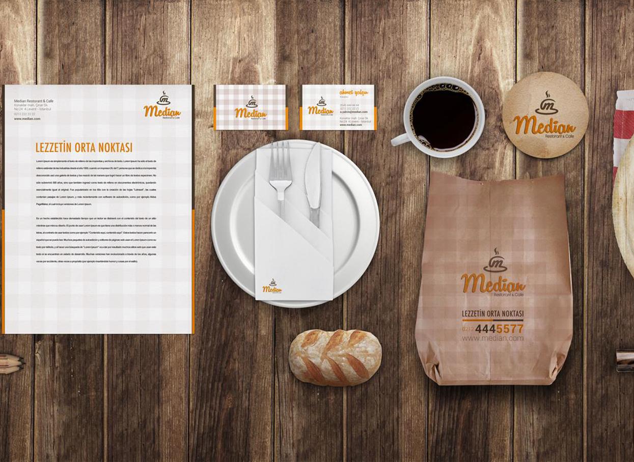 median-cafe-restaurant-kurumsal-kimlik-tasarimi-artcore-creative