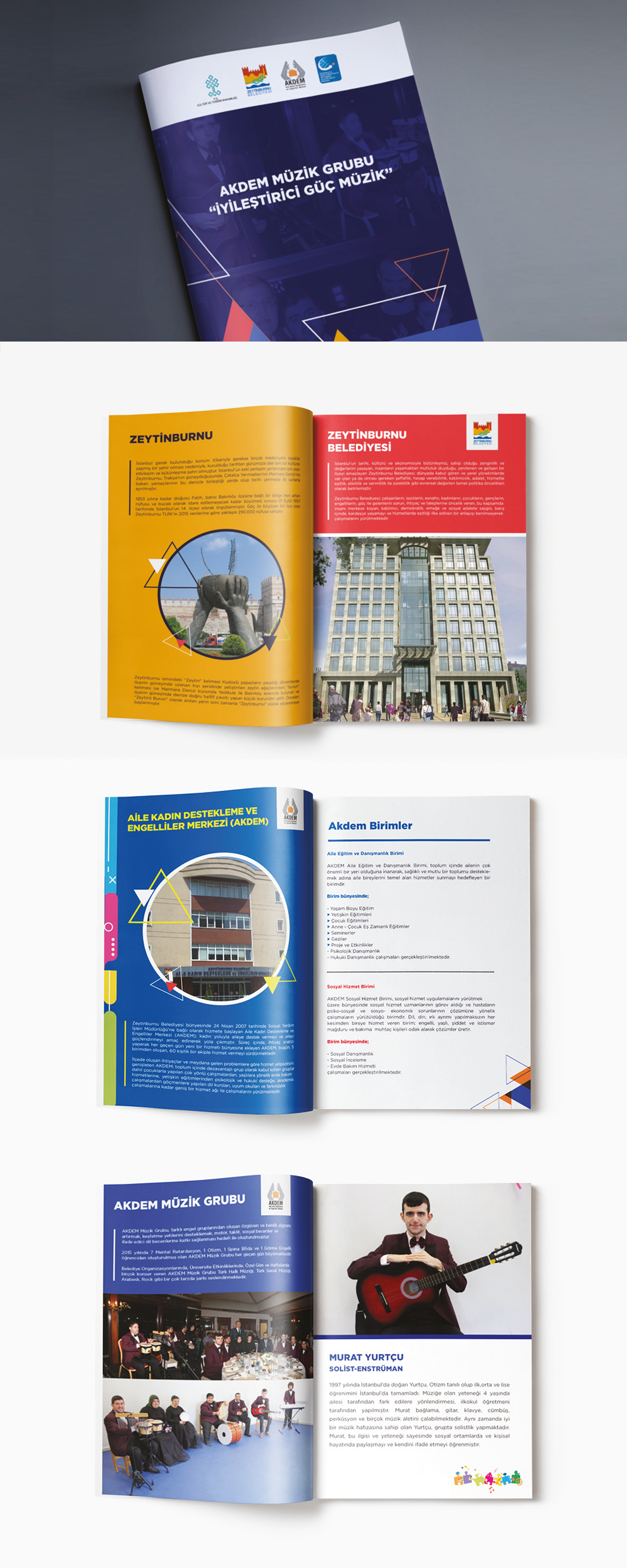 zeytinburnu-belediyesi-brosur-tasarimi