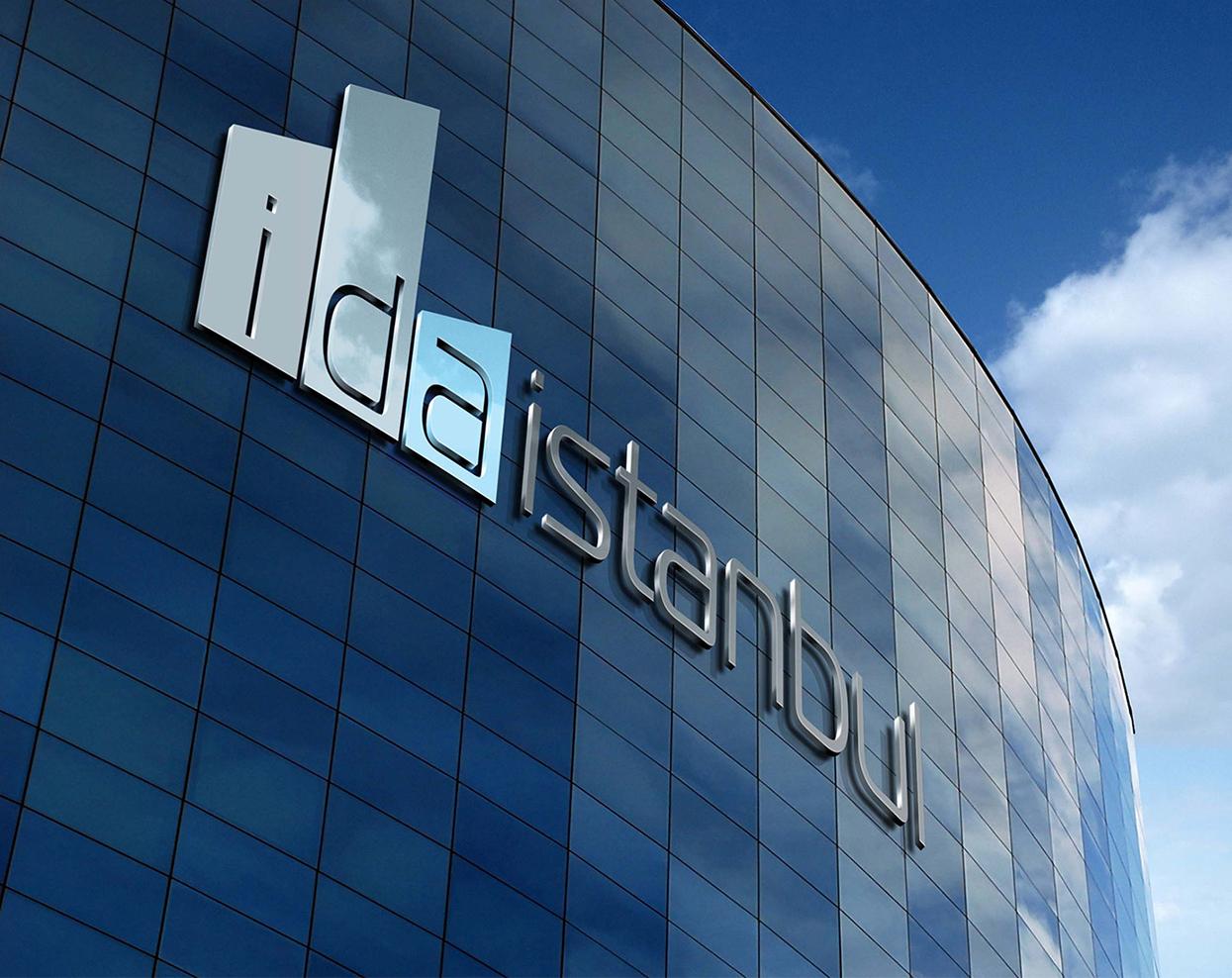 artcore-creative-logo-identity-design-ida-istanbul