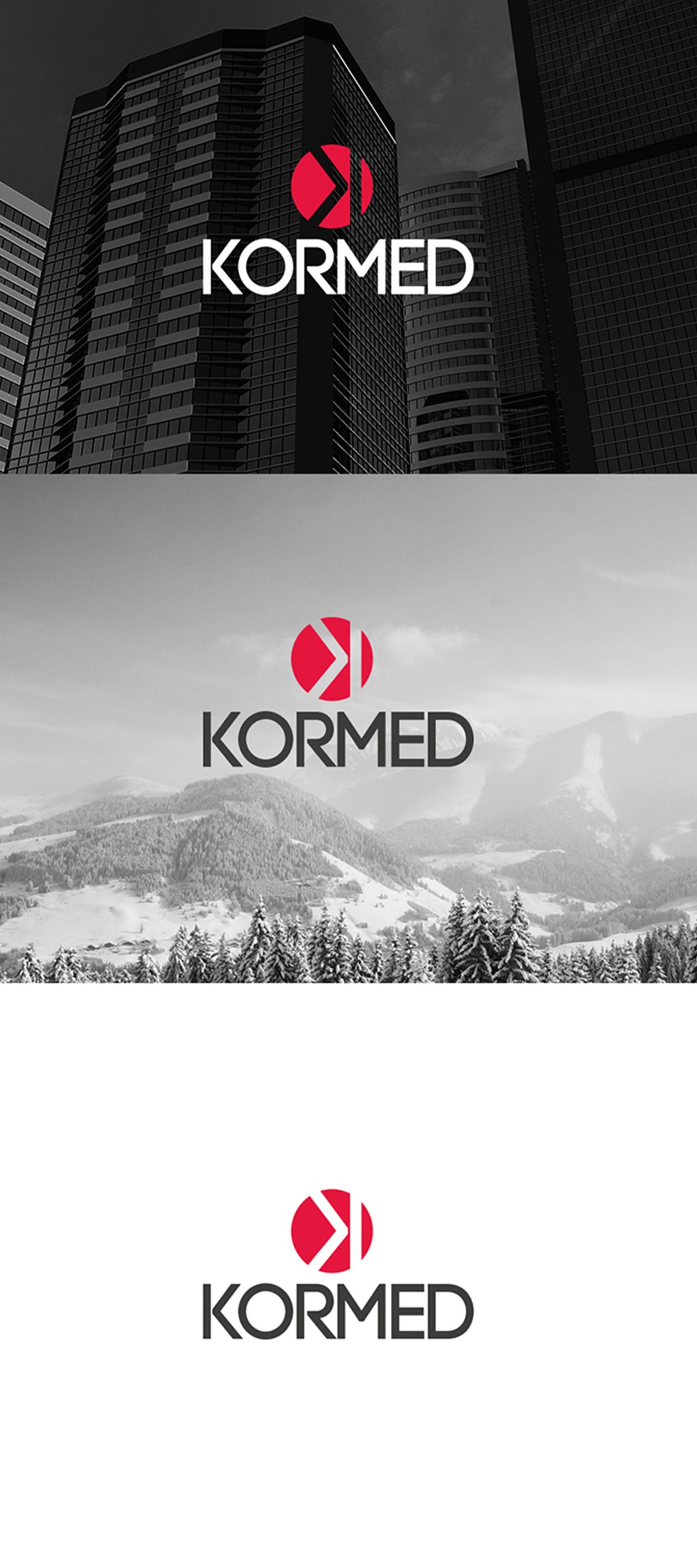 artcore-creative-logo-identity-design-kormed-logo