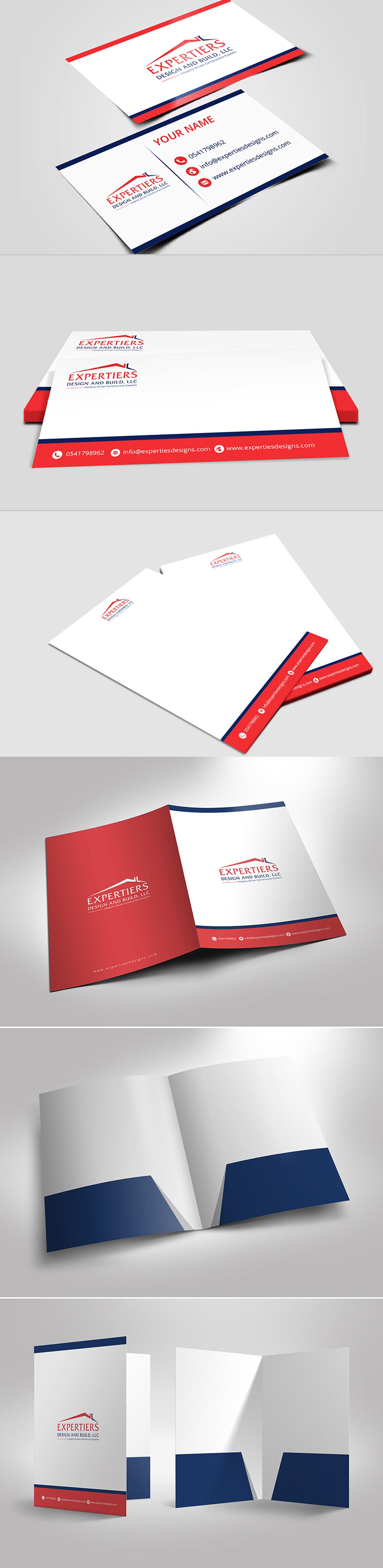 artcore-creative-logo-identity-design-expertiers3