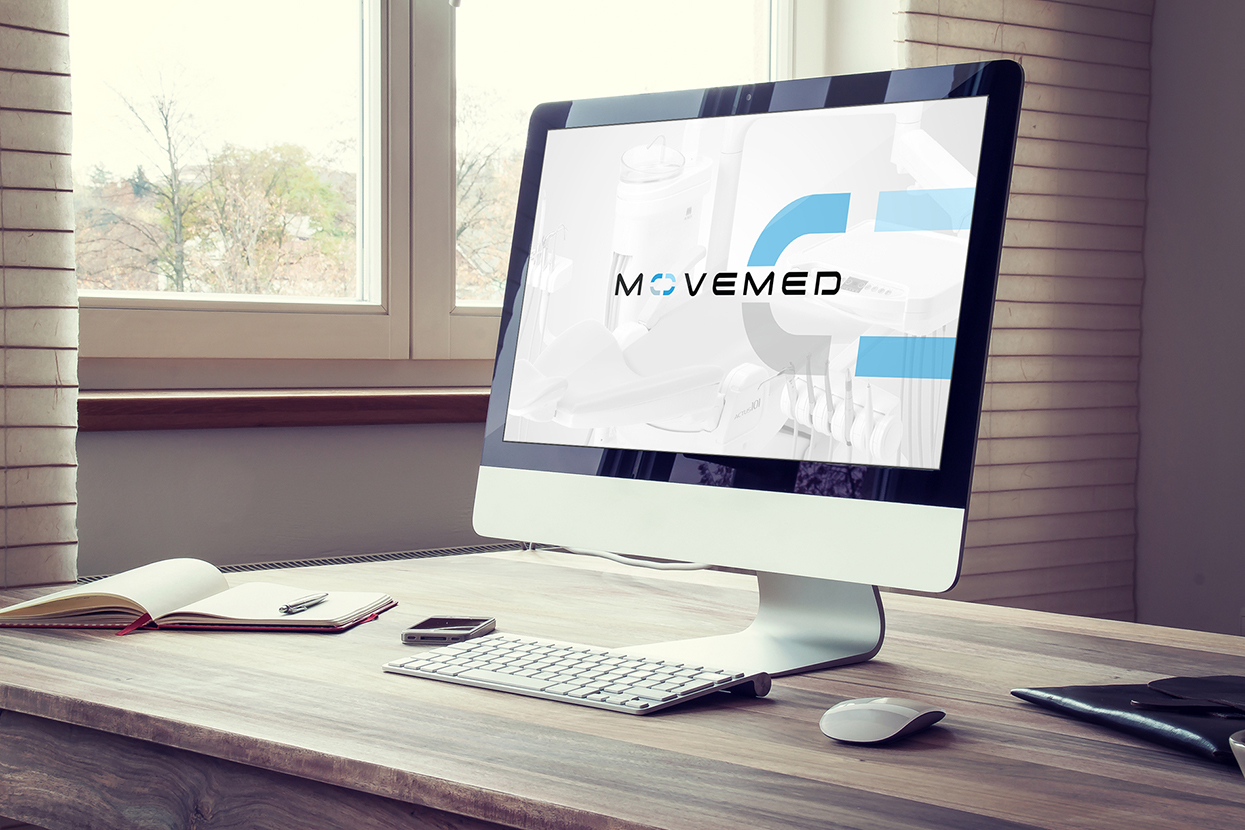 artcore-creative-logo-identity-design-movemed-logo