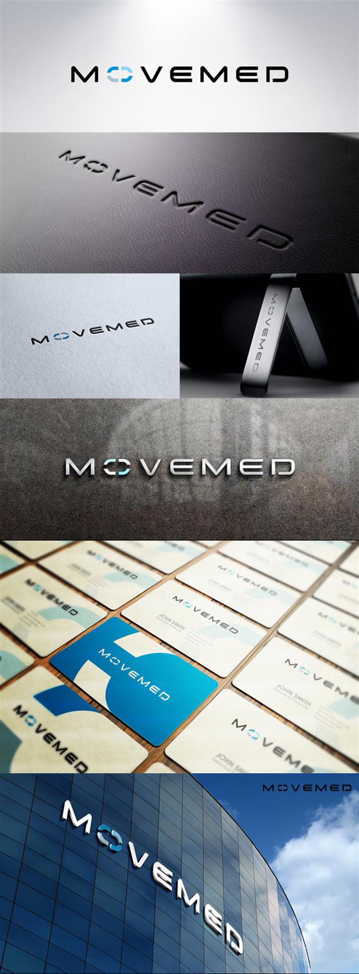 artcore-creative-logo-identity-design-movemedlogo