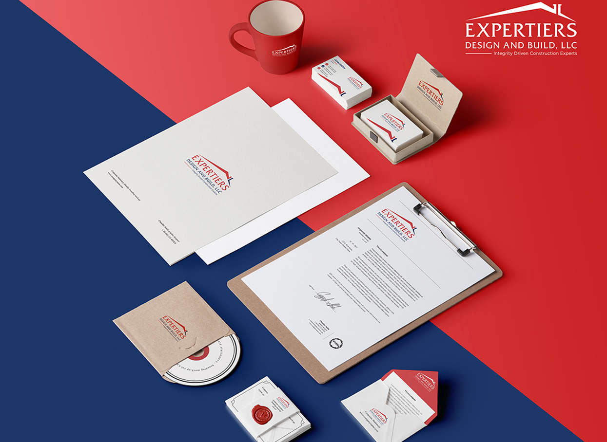 artcore-creative-identity-design-expertiers