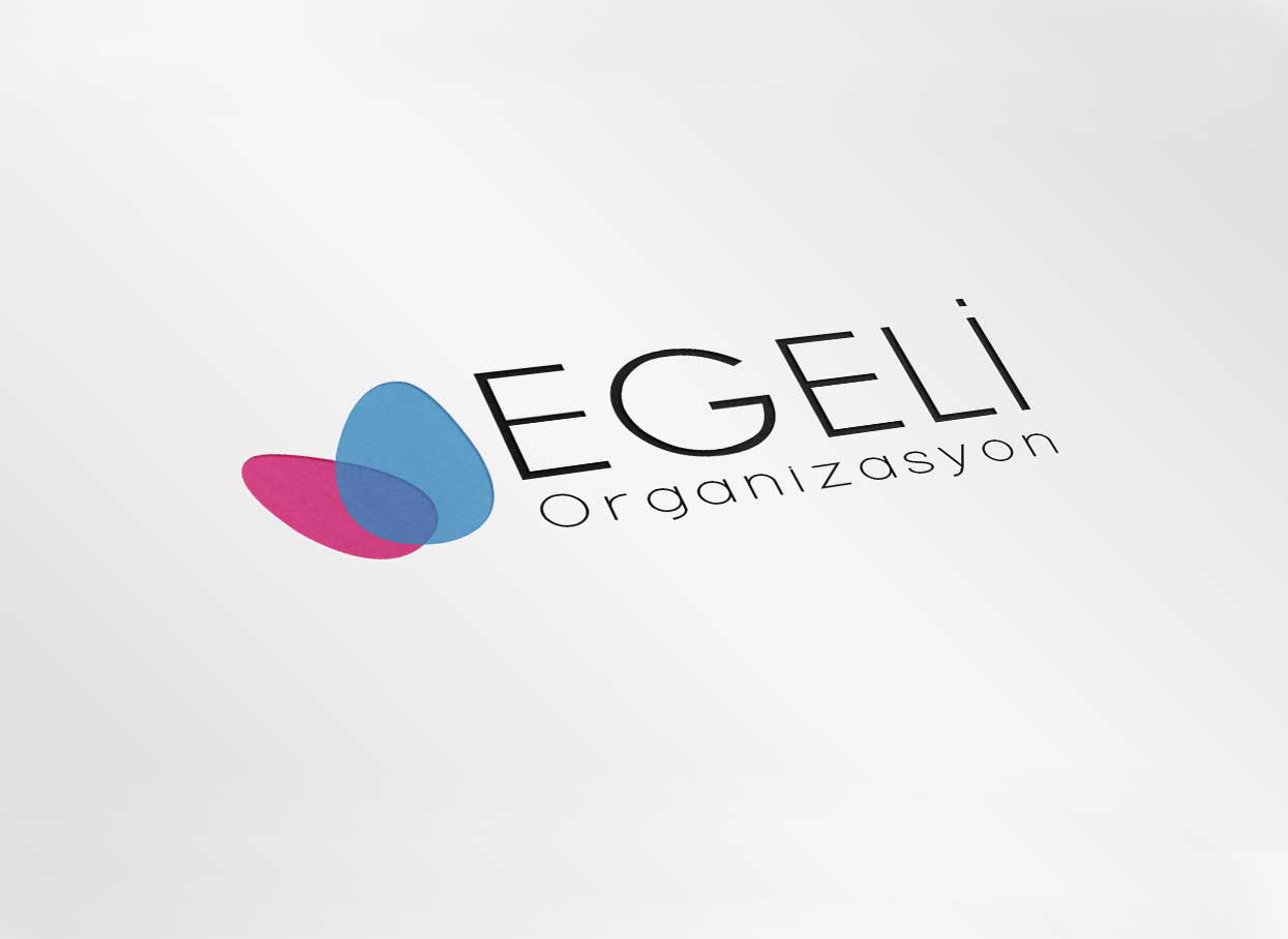 Egeli Organisation Company Logo image links to http://egeliorganizasyon.com/ website.