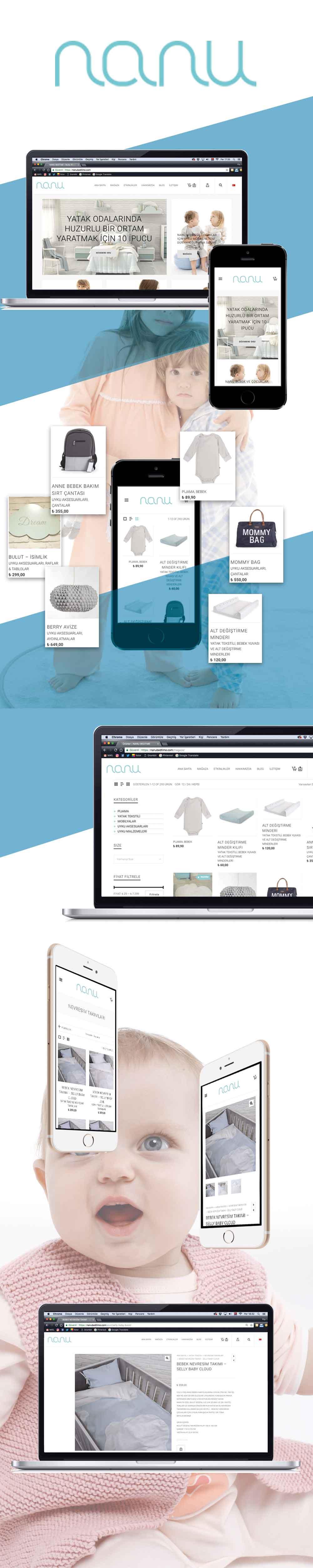 artcore-creative-nanu-bedtime-website-tasarimi