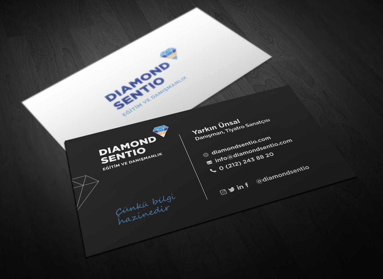 artcore-creative-logo-design-diamond-sentio-logo