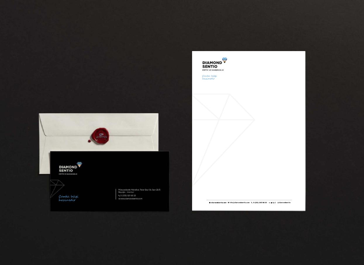 artcore-creative-logo-design-diamond-sentio-logo3