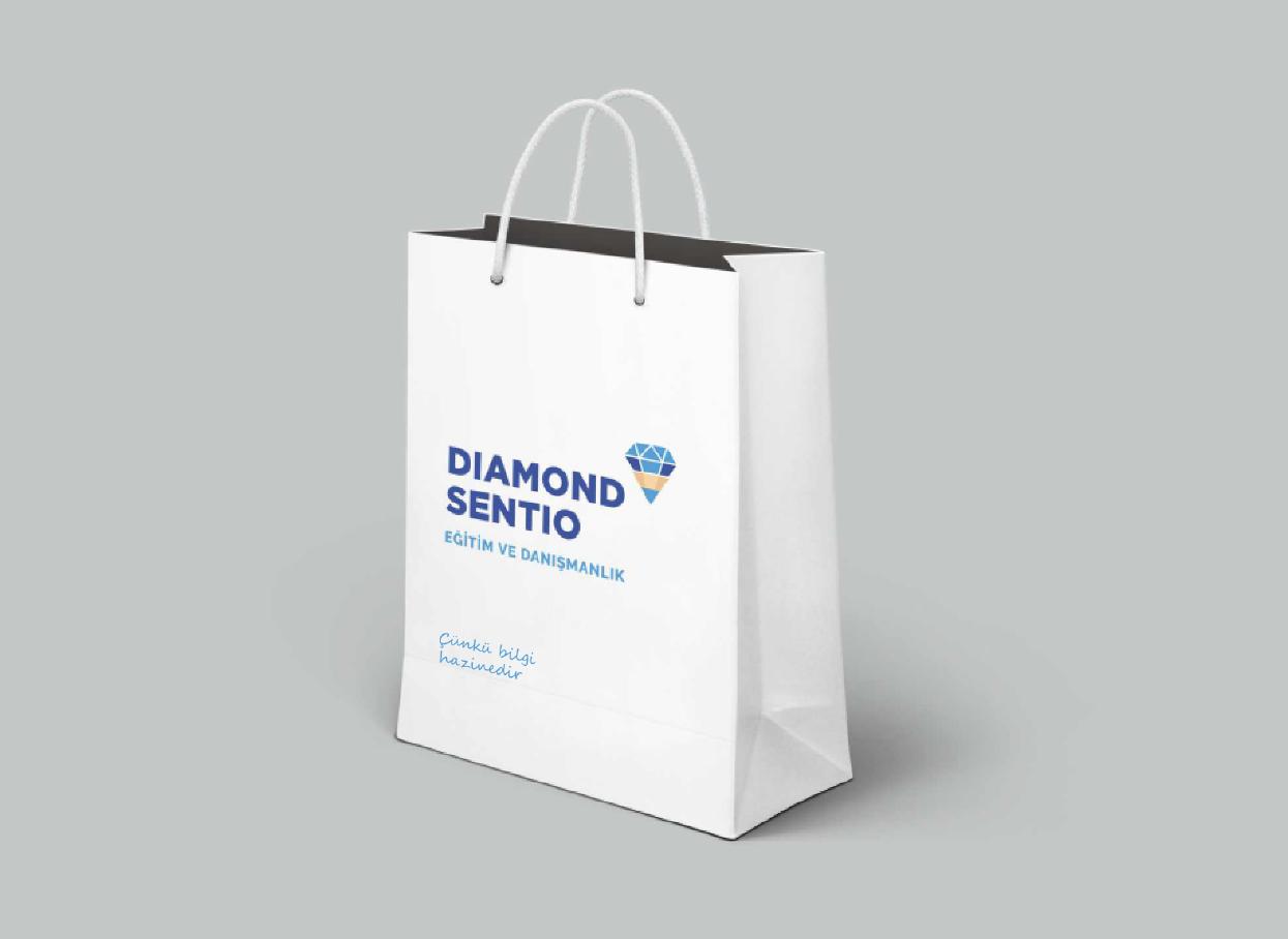 artcore-creative-logo-design-diamond-sentio-logo4