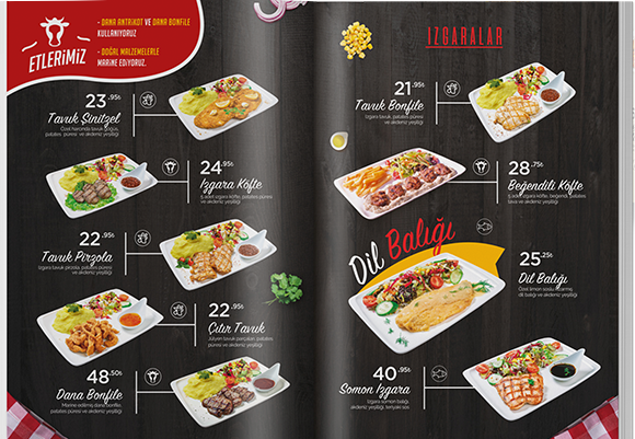 acc-reklam-menu-tasarim