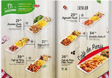 acc-reklam-menu-tasarim2