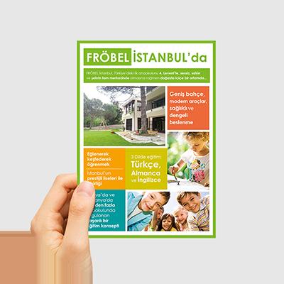 frobel-el-ilani2-acc-reklam